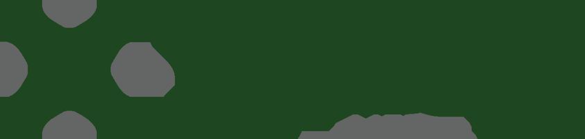 tdclife logo