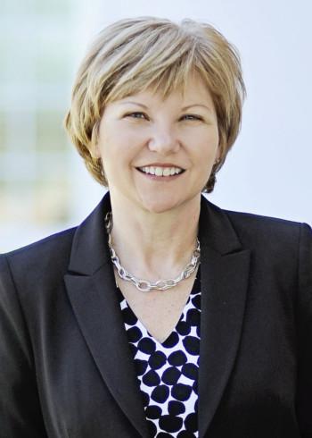 Sherry Boerst