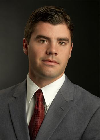 Jesse MacDonald