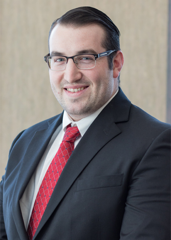 Noah Bader